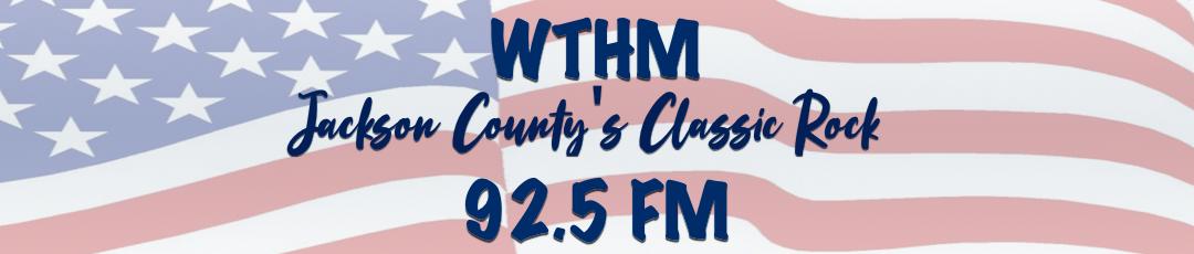 WTHM-LP 92.5 FM Ravenswood – Ripley, West Virginia USA